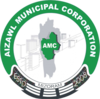 Aizawl Municipal Corporation